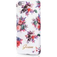 Guess Blossom TPU Case Flower (iPhone 6/6S)