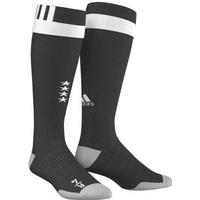 Adidas DFB Pokal Home Socks 16
