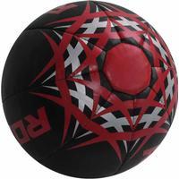 RDX Heavy Medicine Ball 10kg