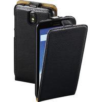 Hama Smart Flap Case (Huawei Y625)