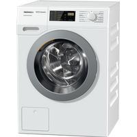 Miele WDD030 EcoPlus & Comfort