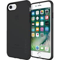 Incipio NGP Pure (iPhone 7)