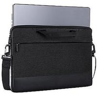 """Dell Professional Sleeve 14"""""""
