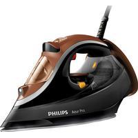 Philips Azur Pro GC4886