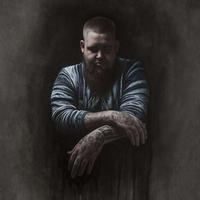 Sony Music Rag'n'bone Man - Human - Deluxe - CD