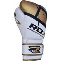 RDX Bgr F7 Boxing Glove 10oz