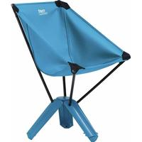 Therm-a-Rest Treo