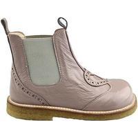 Sammenlign PriceRunner hos priser sko Angulus børn Børnesko sroCQdxthB
