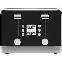Kenwood kMix TFX750