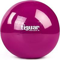 Tiguar Heavy Ball Pilatesball Lila - 1kg
