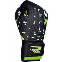 RDX J3 Combat Boxing Glove Jr 4oz