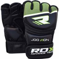 RDX Grappling Glove Jr