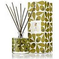 Orla Kiely Reed Diffuser Fig Tree 200ml