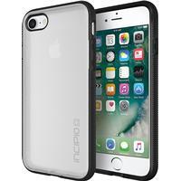 Incipio Octane (iPhone 7)