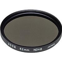 Hoya PRO1D NDx8 58mm