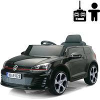 Rull Volkswagen Golf GTI 12V