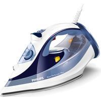 Philips Azur Performer Plus GC4517