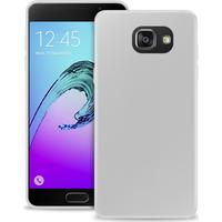 Puro Case 0.3 2016 (Galaxy A5)
