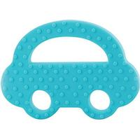Koo-Di Baby Choos Teether Car