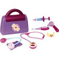 Disney Doc McStuffins Doctors Bag Set
