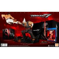 Tekken 7: Collectors Edition