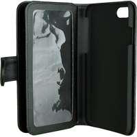 Iphone 7 fodral med kortfack Mobiltillbehör - Jämför priser på ... 8837ce46d24ad