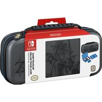 Nintendo Nintendo Switch Deluxe Travel Case Zelda Edition - Grey