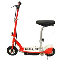 Rull Elscooter 150W