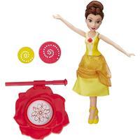 Hasbro Disney Princess Dancing Doodles Belle B9151