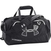 Under Armour Storm Undeniable II M Duffle- Sort(1263967)