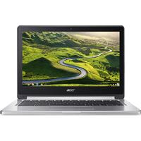 "Acer Chromebook CB5-312T-K9F6 (NX.GL4ED.003) 13.3"""