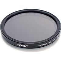 Tiffen Variable ND 52mm