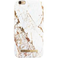 iDeal of Sweden Fashion Marble Case (iPhone 6 Plus/6S Plus)