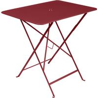Fermob Bistro Table 77x57cm