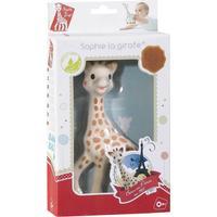 Sophie la girafe Fresh Touch