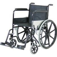 Blimo Active Wheelchair