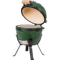kamado grill grill j mf r grillar priser test p. Black Bedroom Furniture Sets. Home Design Ideas