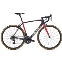 Specialized S-Works Tarmac Dura-Ace 2017 Road Bike | Carbon - 61cm