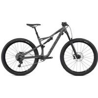 Specialized Rhyme Comp 650B 2017 Womens Mountain Bike | Grey - L