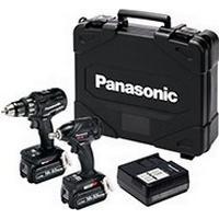 Panasonic EYC216LJ2G32 Kit