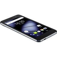 Gigaset GS 160 Dual SIM