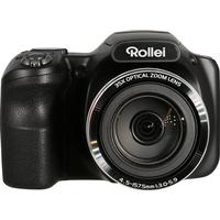 Rollei Powerflex 350
