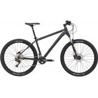 Cannondale Trail 1 2017 Male