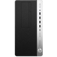 HP ProDesk 600 G3 (1HK62EA)
