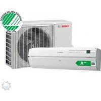 Bosch Compress 7000 EHP 6.5