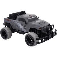 1:10 4CH RC Mud SUV Car