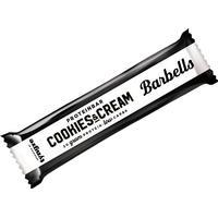 Barebells Bar Cookies & Cream 55g