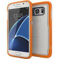 Gear4 Icebox Shock Case (Galaxy S7 Edge)