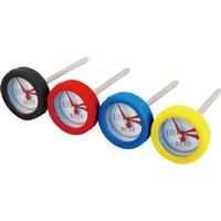 Nordic Season Meat Thermometer 4 Pcs EGT211721