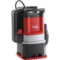 Alko Twin 14000 Premium 15000 l/h